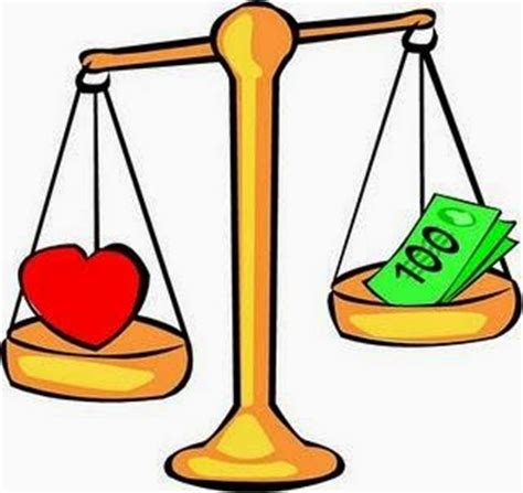 There is no wealth but life essay